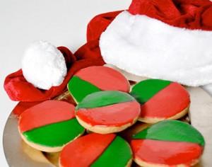 rg_cookies_1024x1024